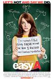 Easy A Trailer