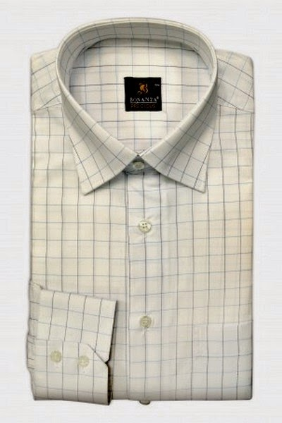 Bonanza - Formal Shirts / Trousers / Suits for Men