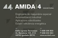 http://www.amida4.com/es/