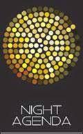 contact@night-agenda.com