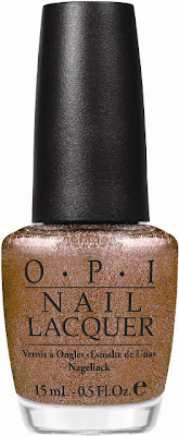 OPI+Muppets+Warm+And+Fozzie OPI Muppets Collection!