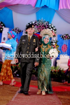 pricelistfotowedding