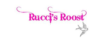 Rucci's Roost