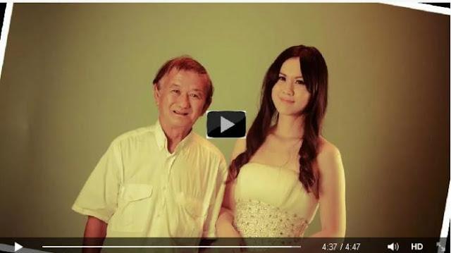 Jangan Menyesal, Baru Sadar Telah Sakiti Hati Orangtua, Tonton Video Ini!