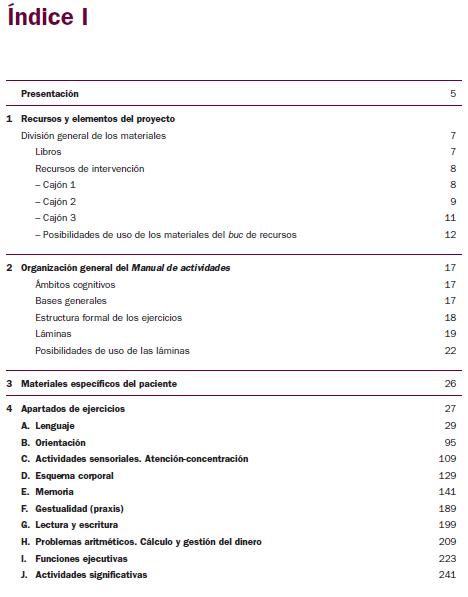 http://www.infogerontologia.com/documents/estimulacion/alzheimer/guias_fundacion_caixa/intervencion_cognitiva-alzheimer2.pdf