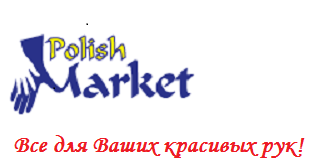 Polishmarket