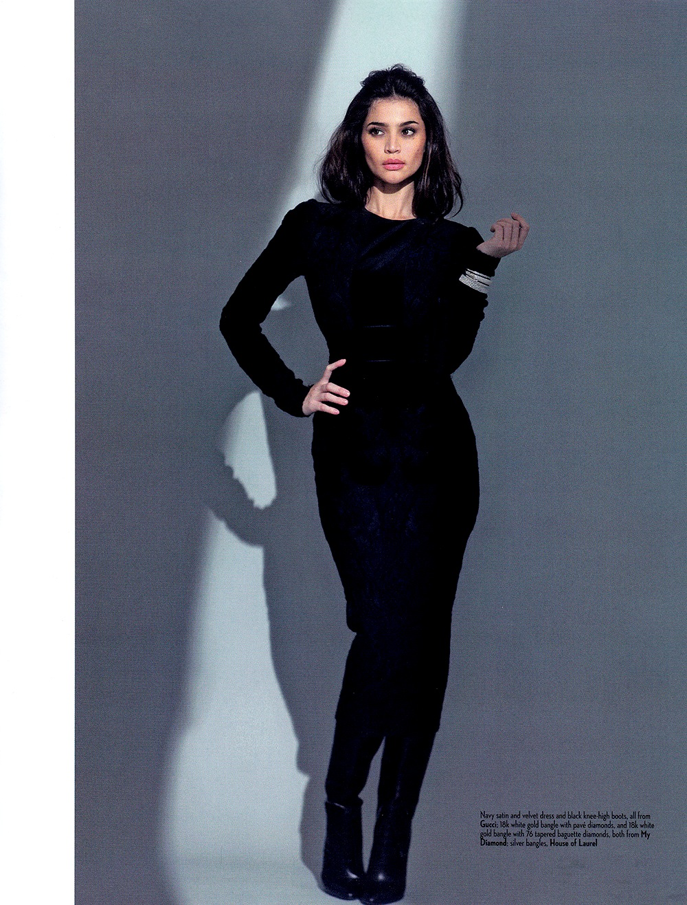 Anne curtis fashion style 19