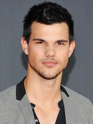 taylor lautner new images 2012
