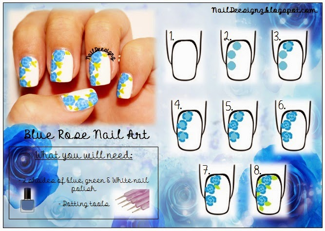 http://naildeesignz.blogspot.co.uk/2014/10/blue-rose-nail-art.html