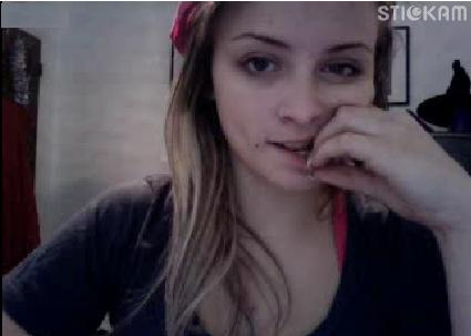 Free webcam watcher full