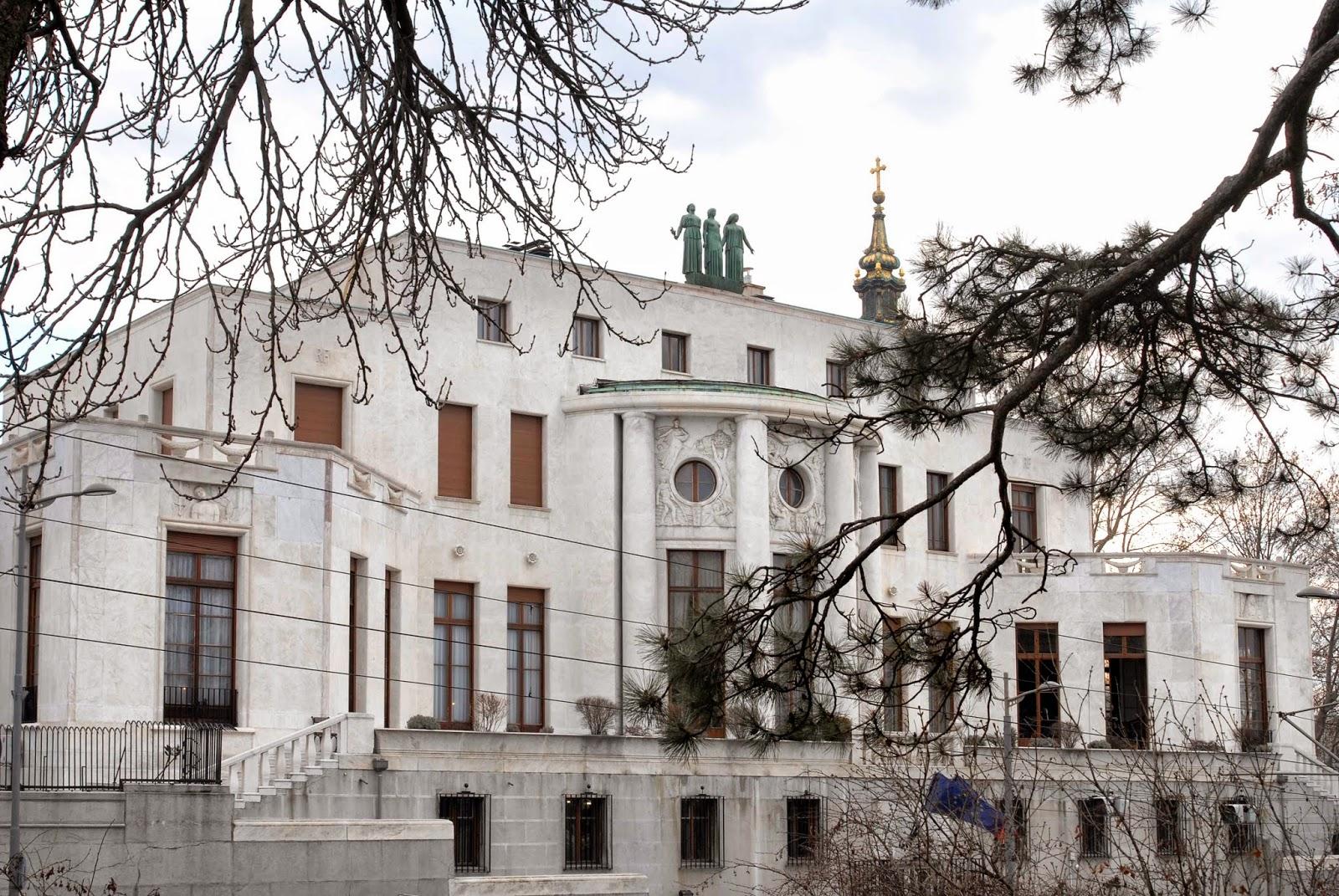 Arc sites architectes du patrimoine for Architecte du patrimoine