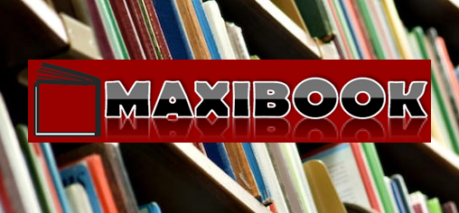 MAXIBOOK