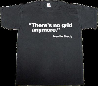 neville brody typography graphic design bau typoweek t-shirt ephemeral-t-shirts