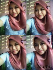 princessredheart | owner :)