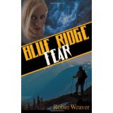 BLUE RIDGE FEAR