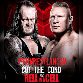 "Music » Hell In A Cell 2015 Official Theme Song ""Cut The Cord"" By ""Shinedown"" Free mp3 free wwe hell in a cell 2015 theme music mp4 m4a itunes shinedown"
