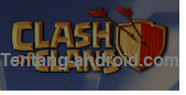 Tentang-android.com-Update Clans Clash Of Mod/Hack Apk August 2015-Thunderbolt Server