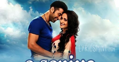 O Soniye Song Download - Free MP3 Download