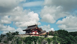 Okinawa, Naha