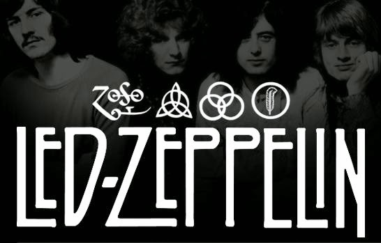 http://www.glidemagazine.com/hiddentrack/category/led-zeppelin/