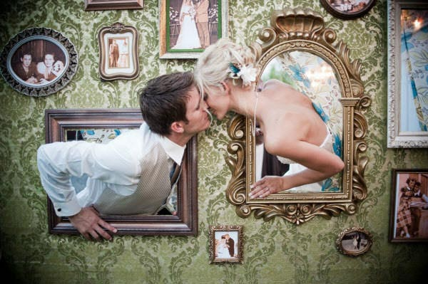 Beyond the frame by matt shumate photography