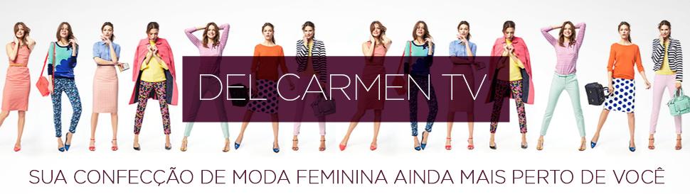 Del Carmen TV