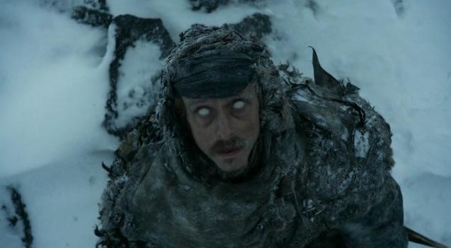 A Game of Thrones - Season 3 11-Orell-Game-of-Thrones-s03e02