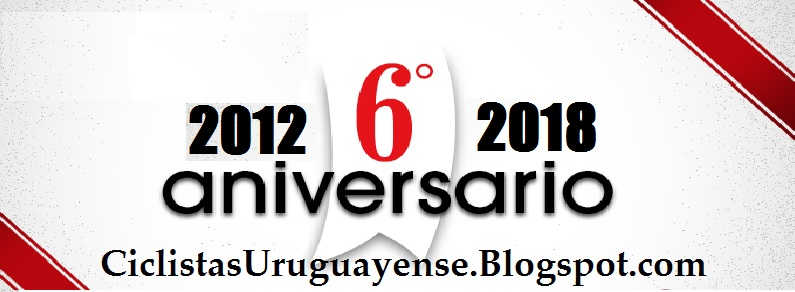 2012 - 12 de Febrero - 2018