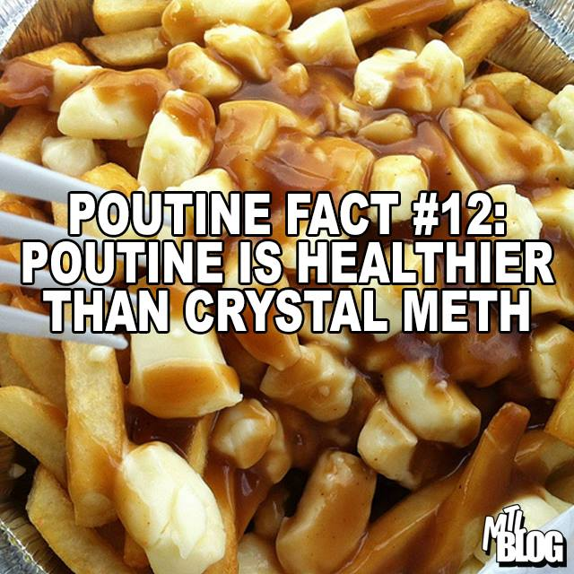 12308638_962880803783810_5985610164118947610_n poutine chronicles poutine fact 12