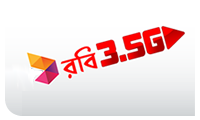 "Robi ""3.5G Club"" Get free Robi 3.5G Data"