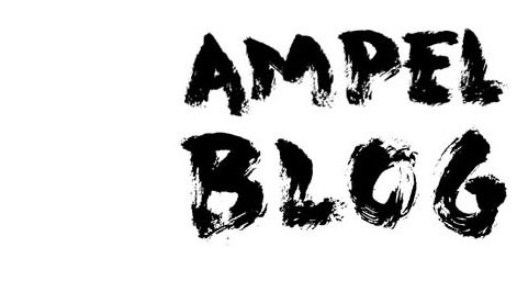 AMPEL BLOG
