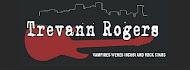 05-08-17  Trevann Rogers