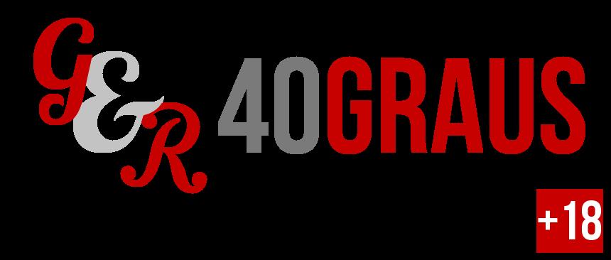 G&R 40Graus