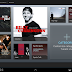 TuneIn Radio 10.0.apk Download For Android