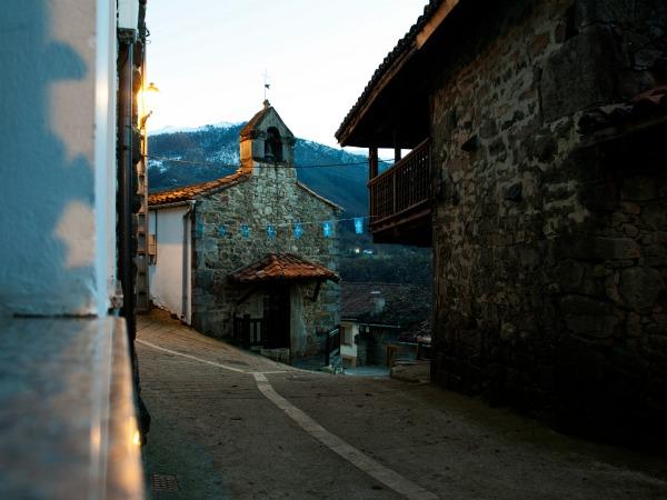 Conoce los pueblos más románticos de España y enamórate