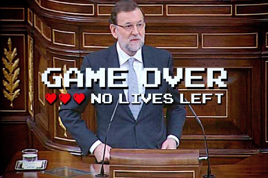 Memes Debate Estado de la Nación 2015