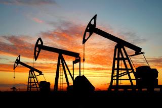 Решение ОПЕК снизило цены на нефть
