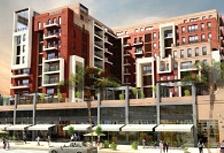 Amber Residence Dubai