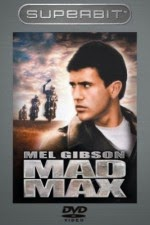 Mad Max (1979) Watch Online