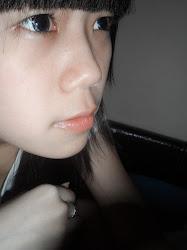 ♥ MS. YAMIKYE ♥