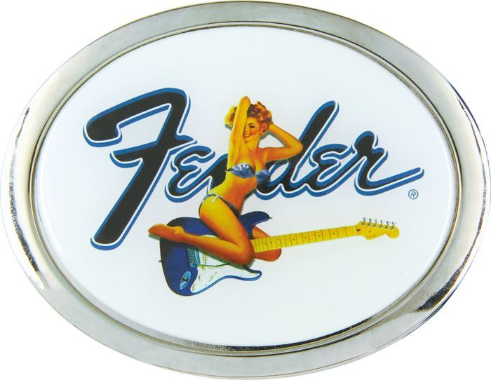 help me find this girl fender Find great deals for collectable fender stratocaster pinup girl bottle opener magnet 9190028000 shop with confidence on ebay.