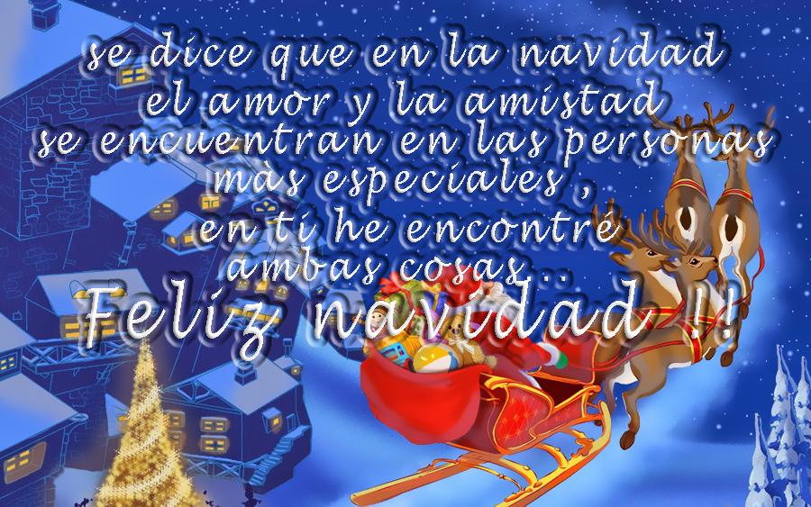 Mensajes Navideos Mensajes De Navidad Santa Claus   apexwallpapers.com