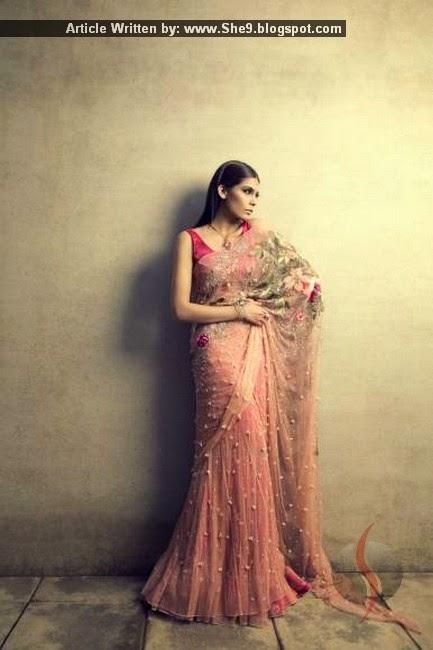 Bridal Ara Collection 2015-2016
