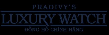 LUX Watch - Đồng Hồ Chính Hãng, Phụ Kiện Đồng Hồ Cao Cấp | Đồng Hồ LUXURY