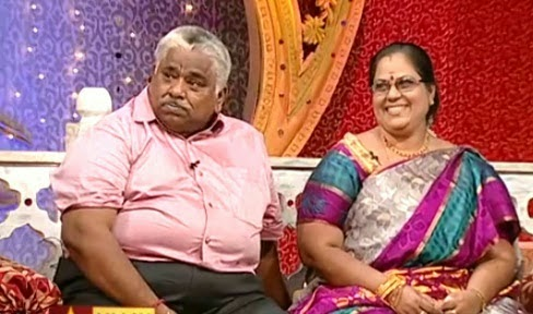 Namma Veettu Kalyanam 04-05-2014 – Vijay Tv  Marrage Videos