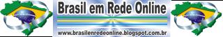 Brasil em Rede Online