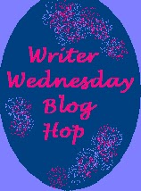 Blog Hops, Writers, Writing