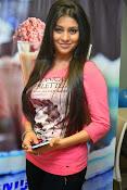 Hamida glamorous photos gallery-thumbnail-12