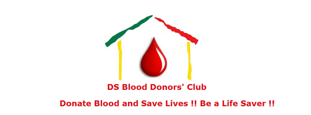 should blood donors receive a bonus Should you have any medical concerns or questions, call us day or night at the phone number listed on the card you received at the  the blood donors who.