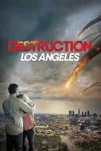 Watch Destruction Los Angeles Online Free in HD